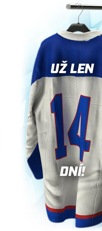 MS v Hokeji 2019 - Countdown (14)
