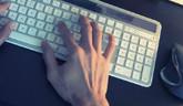 Čo Slovákov na internete zaujíma najviac?