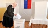 Die achte Volksabstimmung sorgt für lebhafte Debatte
