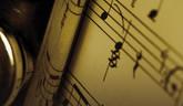 Hudobné pozdravy - náhradný termín