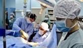 Neuronavigácia v neurochirurgii