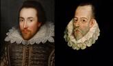 V hlavných úlohách Shakespeare a Cervantes