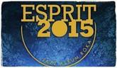 Esprit 2015