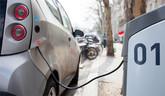 eTourEurope: 9 days; 9 capital cities; 15 electric cars