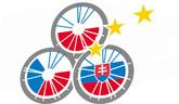 3. Európsky cyklistický piknik na Trojmedzí