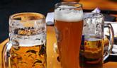 Pivo je najstaršou umelo vyrobenou potravinou na svete