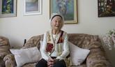 Zomrela najstaršia slovenská učiteľka