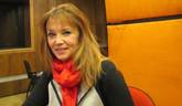 Túto hudbu mám rád - Ingrid Fašiangová