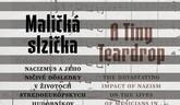 Michaela Mojžišová, Peter Zagar a Agáta Schindler