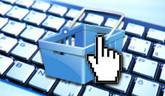 Je nákup cez internet lacnejší ako v kamennom obchode?
