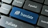 Hol tart a kétnyelvűség ügye?