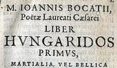 Bocatius