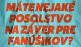Osmička / 2017 / 32. týždeň