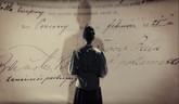 Silná literárna zostava žien III