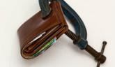 Dobrá rada: Ako sa vysporiadať s dlhmi