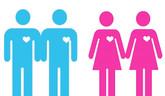 Kiska: Ne akadályozzuk az azonos nemű párokat!