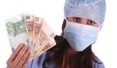 Lesz-e végül 30 eurós vizitdíj?