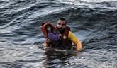 Mi vár a menekültekre a tengeren?