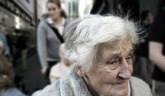Pozor na kriminalitu sa senioroch