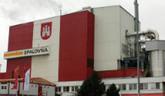 Príbeh z bratislavskej spaľovne