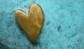Srdcové záležitosti