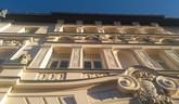Deň architektúry v Banskej Bystrici
