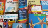 Ako sa efektívne učiť cudzí jazyk?
