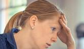 Syndróm vyhorenia u rodičov