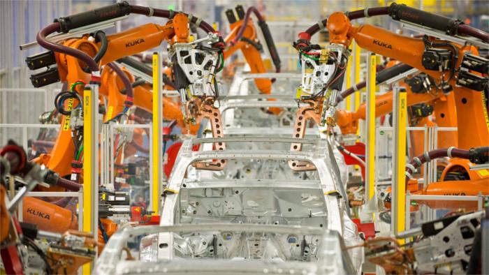 Strike in Volkswagen Slovakia is over