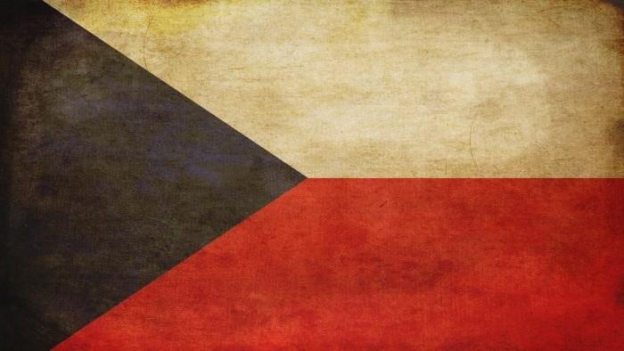 Týždeň českej kultúry