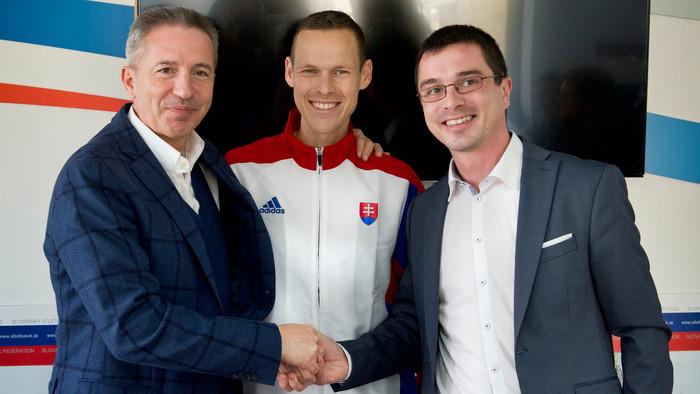 Atletické európske šampionáty uvidíte exkluzívne v RTVS