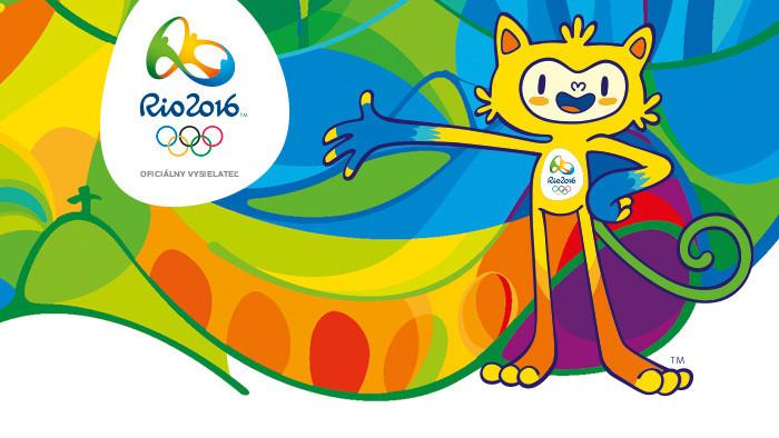 Olympijské hry 2016 v Riu sa skončili