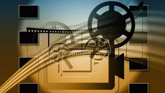 V kine s Petrom Konečným