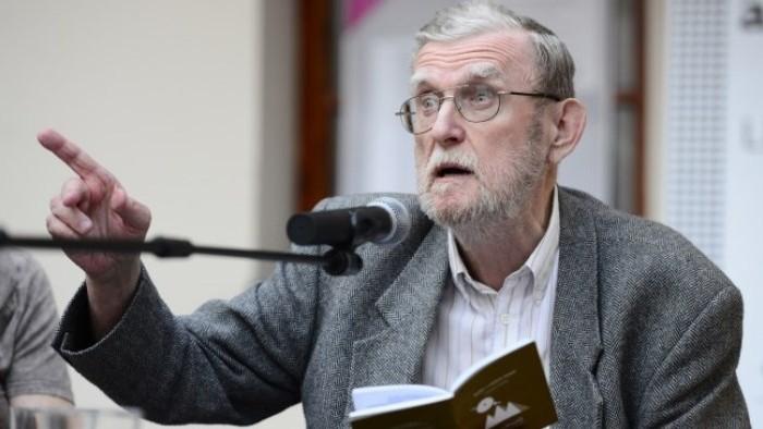 Ľubomír Feldek - 80.narodeniny