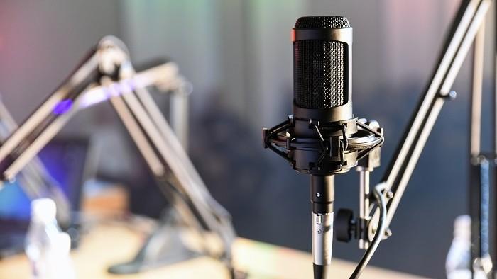 RTVS: Rádio Patria už aj v digitálnom štandarde T-DAB+