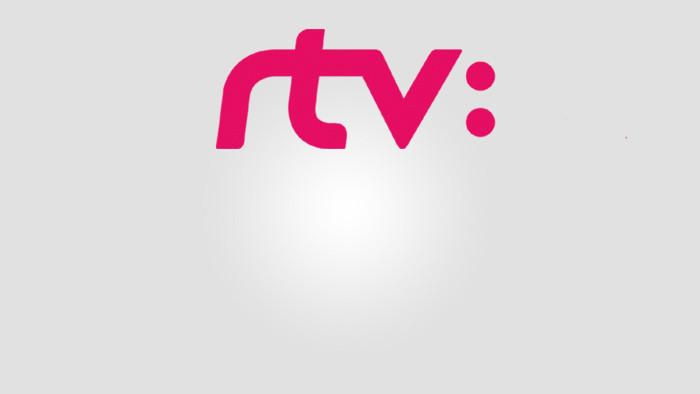 Voľba generálneho riaditeľa RTVS