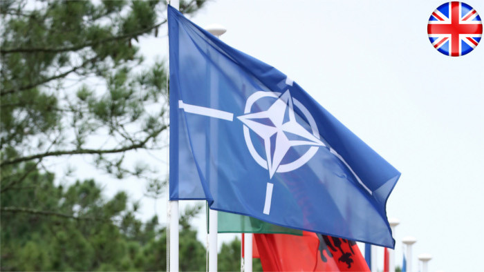 Increase in defence spending planned for NATO summit