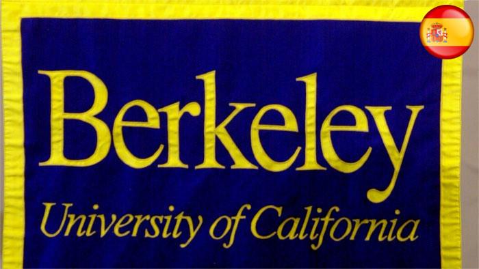 La Universidad de Žilina firma un acuerdo con UC Berkeley