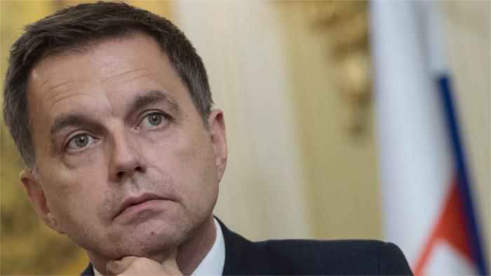 Regionálne rozdiely - dlhoročný problémom Slovenska