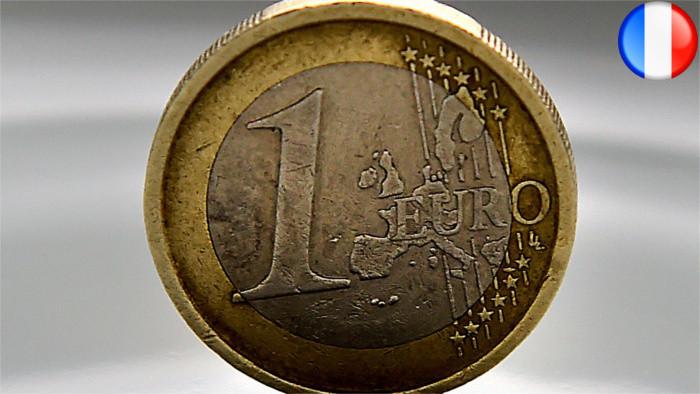 Peter Kažimir: La Slovaquie prête à aider la Croatie à mettre en œuvre l'euro