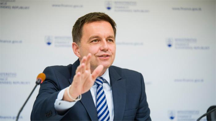 Eslovaquia podría acoger una nueva inversión en el sector automovilístico