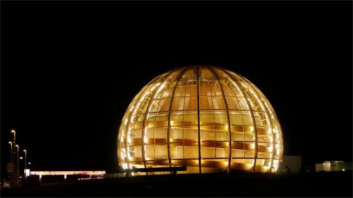 Scientifiques slovaques – partenaires importants du CERN