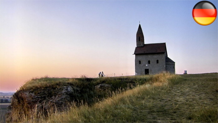 Lange Nacht der Kirchen in der Slowakei