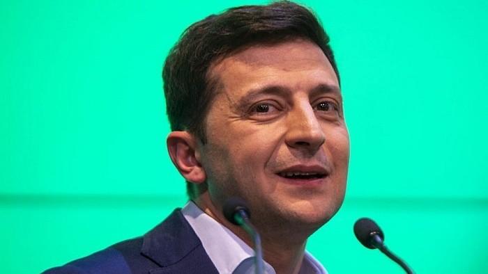 СР заинтересована в стабильной и демократической Украине