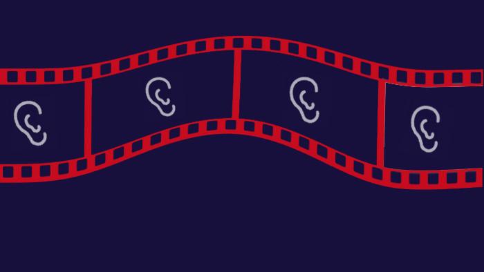 Kino-Ucho