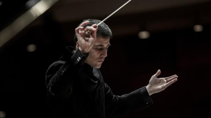 Ivan Buffa: skladateľský portrét