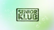 Senior klub