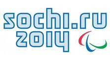 Paralympiáda  v Soči 2014