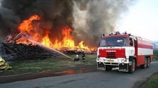 Video: Learn Slovak 10: Emergencies