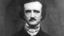 Neobyčajný Edgar Allan Poe